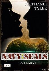 Navy SEALS: Entlarvt