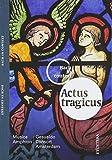 Bach in Kontext: Actus Tragicus