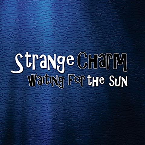 Waiting for the Sun [Explicit]