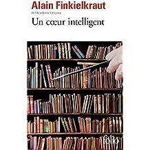 Un cœur intelligent: Lectures