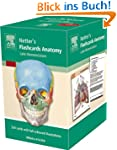 Flashcards Anatomy: Latin Nomenclatur...