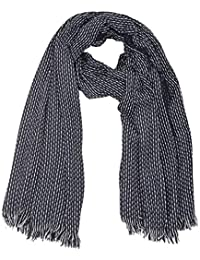 ecdc6972b904d Men's Mufflers & Scarves 35% Off or more off: Buy Men's Mufflers & Scarves  at 35% Off or more off online at best prices in India - Amazon.in
