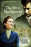The Mrs MacKinnons
