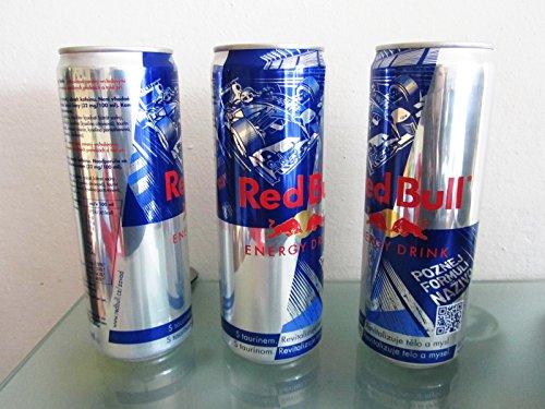 red-bull-tschechien-limitiert-poznej-formuli-nazivo-473-ml