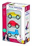 Galt Toys 1004204 Erste Fahrzeuge