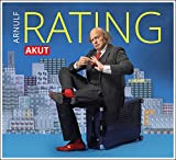 Arnulf Rating ´Rating akut´ bestellen bei Amazon.de
