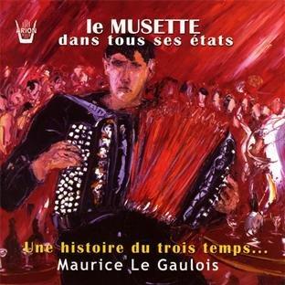 das-musette-akkordeon-eine-geschichte-im-dreiertakt