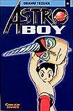 Astro Boy, Bd.8, Geschichten aus vergangener Zeit (Tl.3)