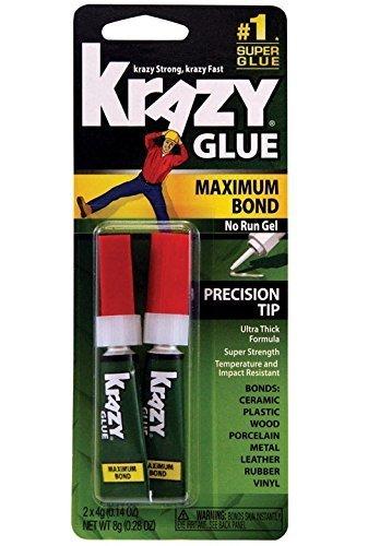krazy-glue-maximum-bond-gel-2pk-by-krazy-glue