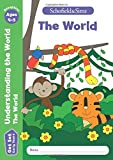 #2: Get Set Understanding the World (Get Set Early Years)