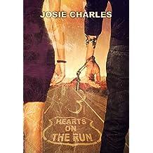 Hearts on the Run