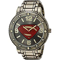 Reloj - DC Comics - para - BVS8009
