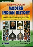 #5: A New Look at Modern Indian History: Form 1707 To The Modern Times