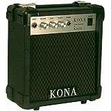 Kona 10 W Amp 5 In Spkr 1 Input - KA10