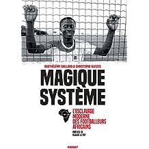 Amazon.fr : esclavage moderne : Livres