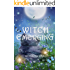 Witch Emerging (High Witch Book 2)