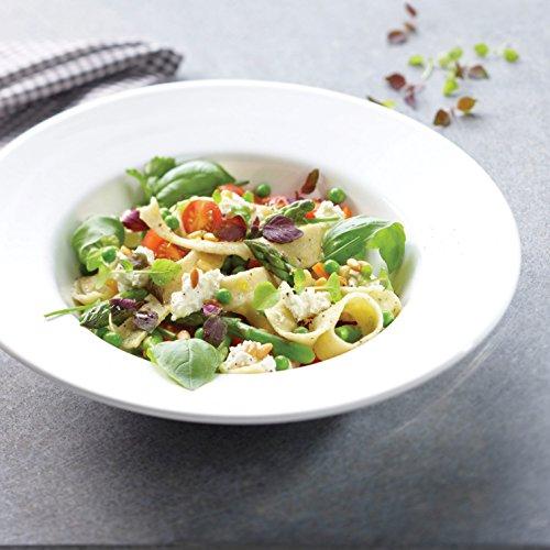 philips-hr2485-09-zubehoer-fuer-pastamaker-aufsaetze-tagliatelle-und-pappardelle-8
