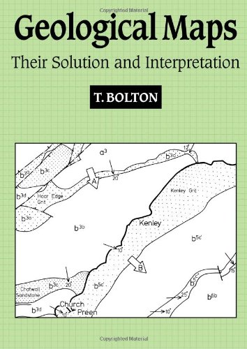 geological-maps-paperback-their-solution-and-interpretation