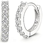 ANDI ROSE Jewellers 925 Sterling Silv...