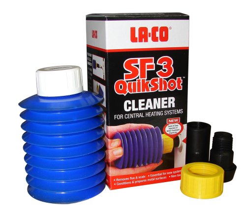 la-co-smoothflow-water-treatment-central-heating-cleaner-concentrate