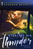 Stealing His Thunder (Masters of Adrenaline)