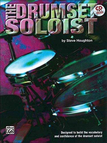 drum-set-soloist-houghton-by-steve-houghton-1996-05-01