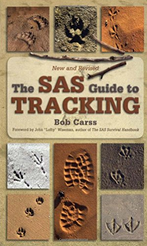 the-sas-guide-to-tracking