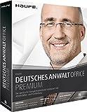 Deutsches Anwalt Office Premium Online: Die digitale Fachbibliothek für die anwaltliche Praxis
