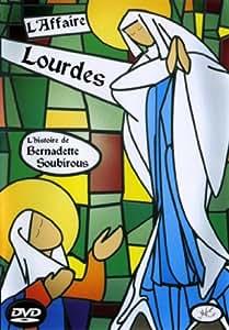 L'affaire Lourdes
