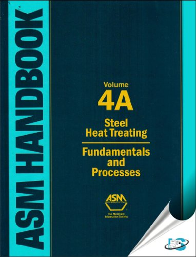 asm-handbook-volume-4a-steel-heat-treating-fundamentals-and-processes