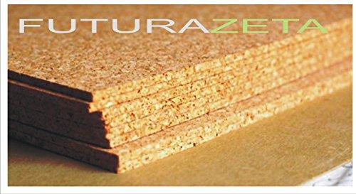 pannello-sughero-100x50x2cmpacco-15pz-isolamento-termico-acustico-cappotto-interno-esterno
