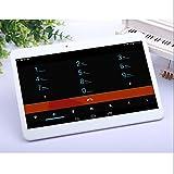 'BTY-M66recambios para bolígrafo (10.1Phone Tablet Android 4.4mtj8382Quad Core GPS WIFI, RAM 2G ROM 16G dual sim