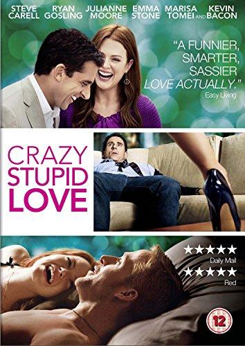 crazy-stupid-love-dvd-2012