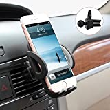 avolare Car Mobile Phone Holder Car Holder