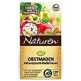 Celaflor Naturen® - Obstmaden-Falle Nachfüllset