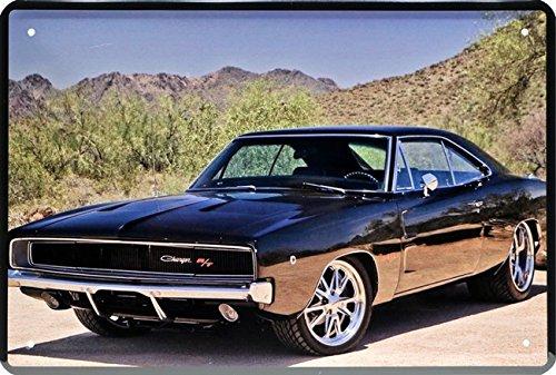 dodge-charger-rt-us-de-voiture-culte-amerique-plaque-de-20-x-30-retro-tole-240