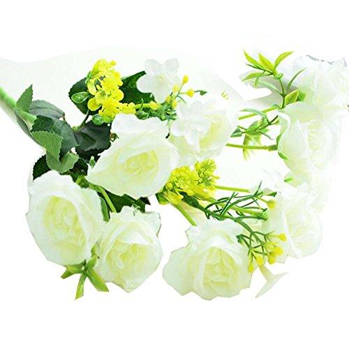 feitong-soie-artificielle-pivoine-fleurs-accueil-garden-party-wedding-bridal-bouquet-decor-blanc