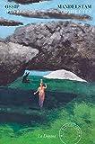 Oeuvres complètes : Coffret en 2 volumes : Oeuvres poétiques ; Oeuvres en prose