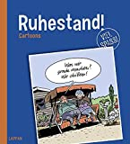 Ruhestand!: Cartoons