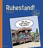 Ruhestand!: Cartoons