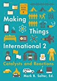 Making Things International 2 -