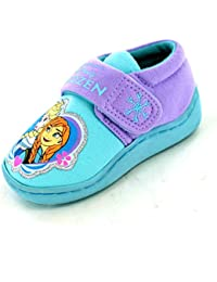 58937eb08a5 Amazon.co.uk: Disney - Trainers / Girls' Shoes: Shoes & Bags