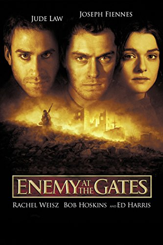 enemy-at-the-gates