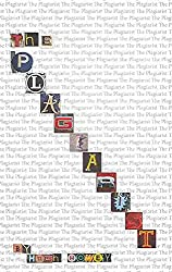 [The Plagiarist : A Novella] (By (author)  Hugh Howey) [published: February, 2011]