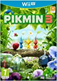 Cheapest Pikmin 3 on Nintendo Wii U