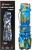 Best Camping Lantern Ultra Brights - Parts Flix PF-A2066-C2 300 Lumen Ultra Bright LED Review