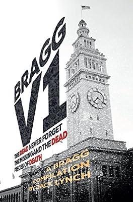 Bragg V1