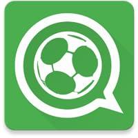 CrowdScores - Football Scores