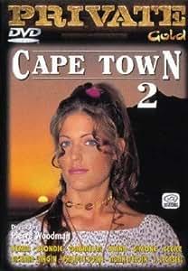 Private Gold - Cape Town 2: Amazon.co.uk: DVD & Blu-ray