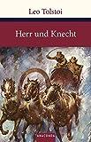 Herr und Knecht (Große Klassiker zum kleinen Preis) - Leo Tolstoi